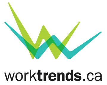 worktrends logo